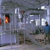 供应工业垃圾焚烧炉