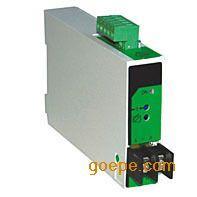 0-5A转4-20mA电流变送器