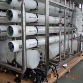 矿泉水设备、桶装水设备、直饮水设备、超滤