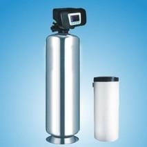 重庆家用软水机、中央软化净水器、软水设备