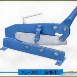 询小型剪板机价格到中意剪板机 手动剪板机 质量好 价格低