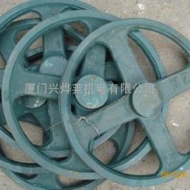 铸铁皮带轮,皮带轮规格,单槽,双槽,三槽,四槽,五槽带轮