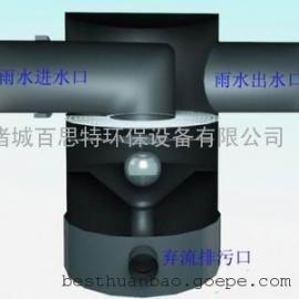 净化设备 雨水处理设备 加工定制 环保设备