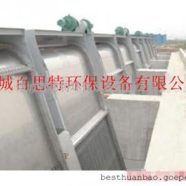 雨水净化装置