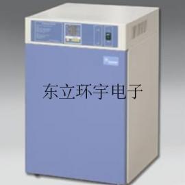 CH-LH-150型种子老化箱
