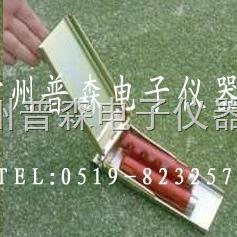 草坪采样器 ,短柄土壤采样器,土壤剖面采样器
