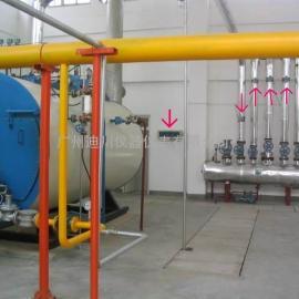 分体沸点流量计,汽锅分包沸点表,广州最具竞赛力沸点表厂家