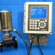在线TMAH浓度仪/在线TMCL浓度仪