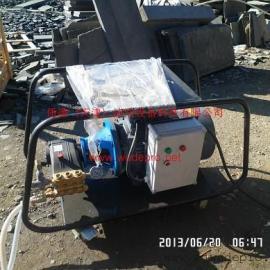 大理石高压清洗机|石材抛光清洗机|大理石打磨清洗机