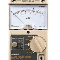 Sanwa三和OPM572激光功率计