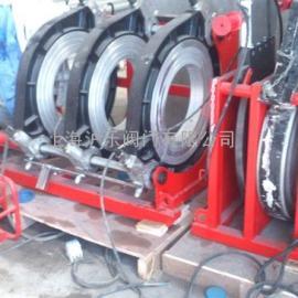 冷热水聚丙烯PPR管热熔器