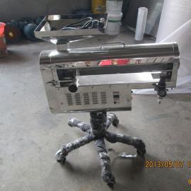 优质药片抛光机专业生产商,就找河北航凯机械制造