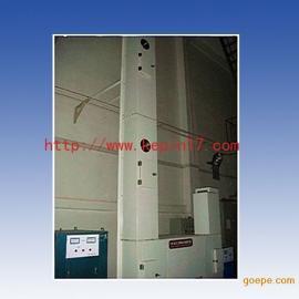 风能电缆高低温耐扭转试验机