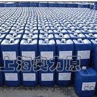 反渗透专用阻垢剂 知名品牌阻垢剂
