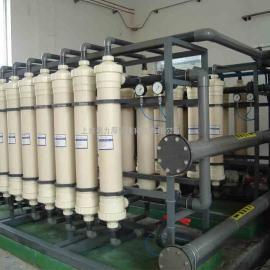 每小时10吨超滤设备,每小时20吨超滤设备,上海超滤设备供应商