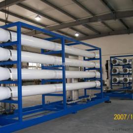 上海反渗透纯水设备,上海反渗透纯水设备厂家,上海反渗透纯水设