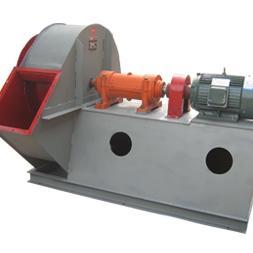 Y5-47锅炉离心风机 通风排尘 低噪音耐腐风机 经久耐用 齐鲁安泰�