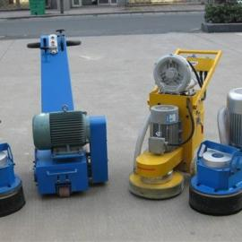 供应路桥市政施工与养护小型铣刨拉毛设备
