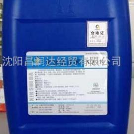 沈阳 XQ-114 金属洗涤剂(防锈)