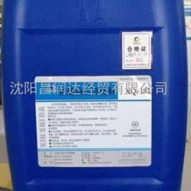 沈阳 工业清洁剂 XQ-192积碳油污清洗剂