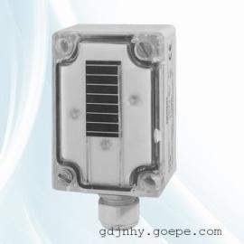 西门子光照强度传感器QLS60-济南工达