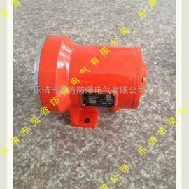 DGY15/24L(A)�V用隔爆型LED�C���
