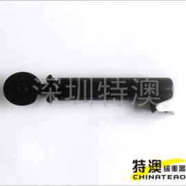 RD-V159阻尼器报价|深圳阻尼器