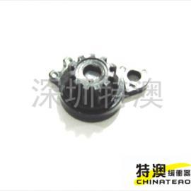 RD-T002阻尼轮阻尼器|阻尼器厂家