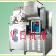 全不锈钢桂林米粉机 全不锈钢湖南米粉机厂家