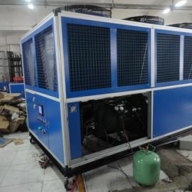 水制冷装置(水循环制冷机)