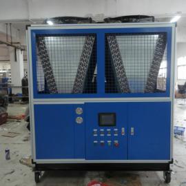 循环水制冷空调(空调式循环冷却水机)