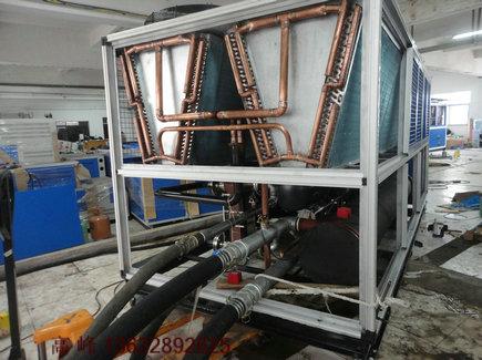 水冷却装置(循环水冷却设备)