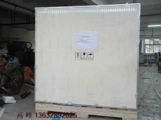 冷冻水装置(冷冻水循环设备)