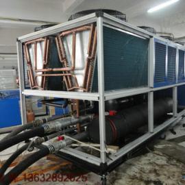 水冷变压器(变压器冷却水系统)