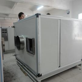 深圳激光冷水机、镀膜冷水机