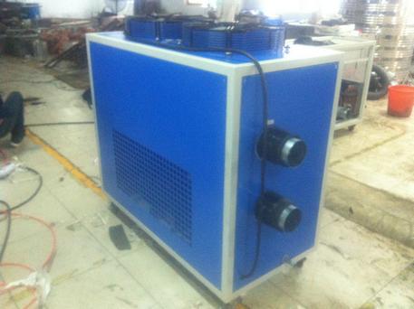 工业空调(岗位冷气机)