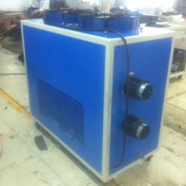 工业低温冷水机|离心式冻水机|螺杆式冷冻机