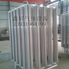 LPG空温式汽化器