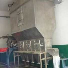 苏杰牌XF系列卧式沸腾干燥机 箱式沸腾干燥机 沸腾流化床可定制