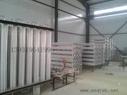 LNG液化天然气汽化器