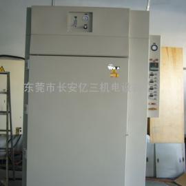 抽屉式烤箱 恒温工业烤箱 工业烤箱制作
