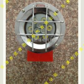 DGY12/127L(A)�V用隔爆型LED�C���