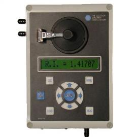 DSA数显台式糖度仪