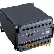 4-20mA输出频率变送器