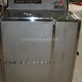 洗桶拔盖机,洗桶机,全自动洗桶机,自动洗桶机