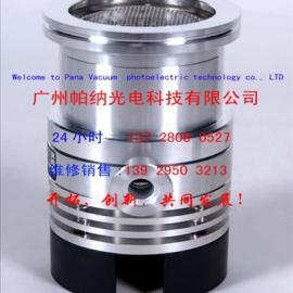 LEYBOLDTURBOVAC50莱宝分子泵磁悬浮分子泵
