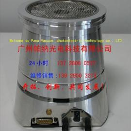 LEYBOLD TW250S莱宝分子泵TW250磁悬浮分子泵