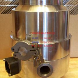 LEYBOLD TURBOVAC360莱宝分子泵TMP360磁悬浮分子泵