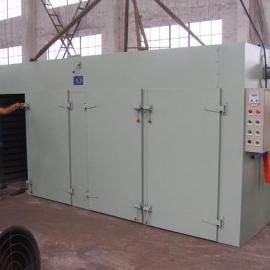 六神曲专用热风循环烘箱 箱式干燥机