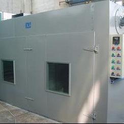供应CT.CT-C热风循环烘箱常州热风循环烘箱